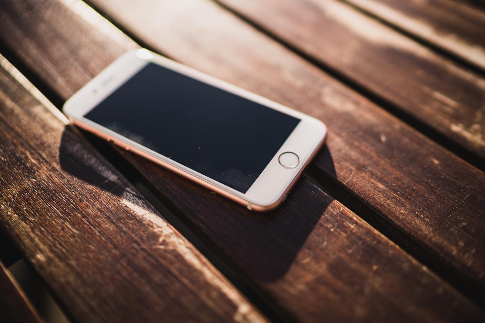 Wiemy już prawie wszystko o aparacie w iPhonie 7. Jest na co czekać