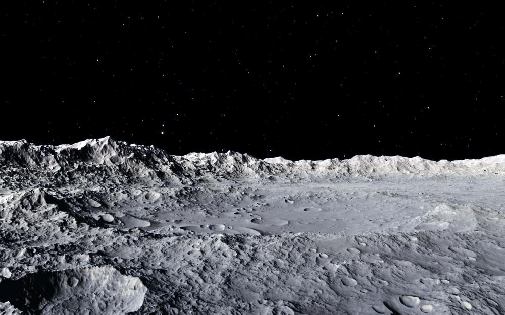 Oto rakieta, która poleci na Księżyc. Powstała na… drukarce 3D