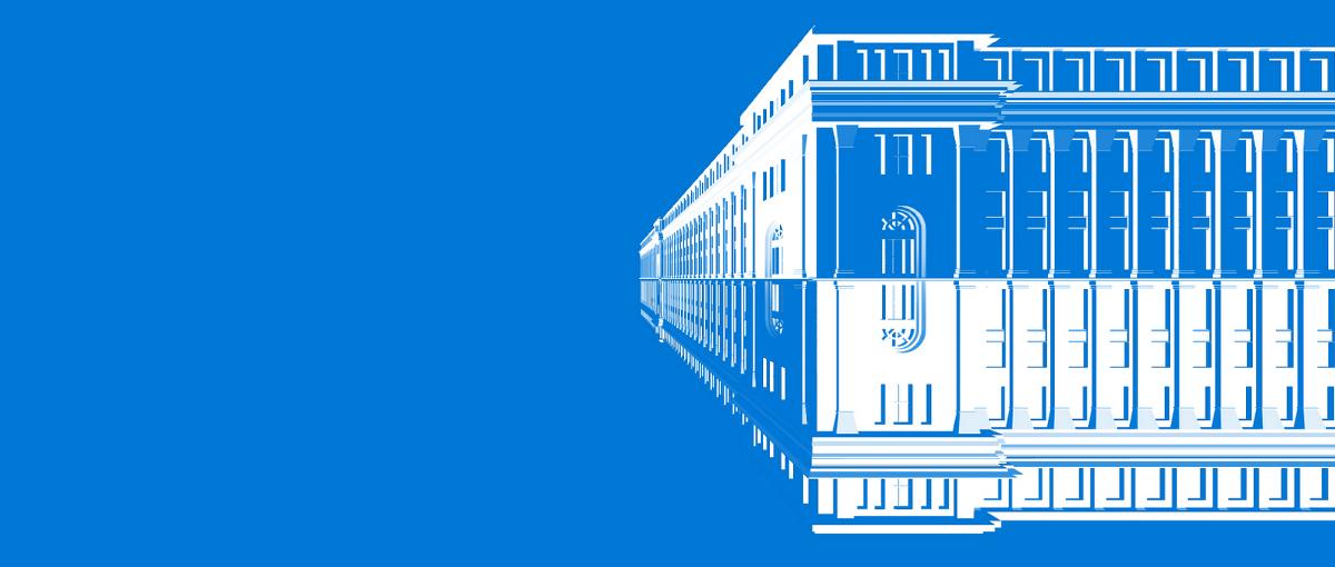 Wielka konferencja Microsoftu: premiera nowych Lumii – live blog Spider's Web