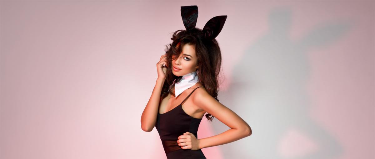 Smartfony wykończyły Playboya jakiego znamy – modelki zostają, ale będą ubrane