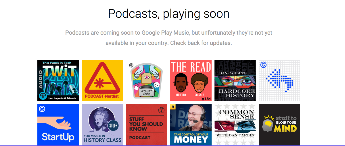 podcasty-google-play0