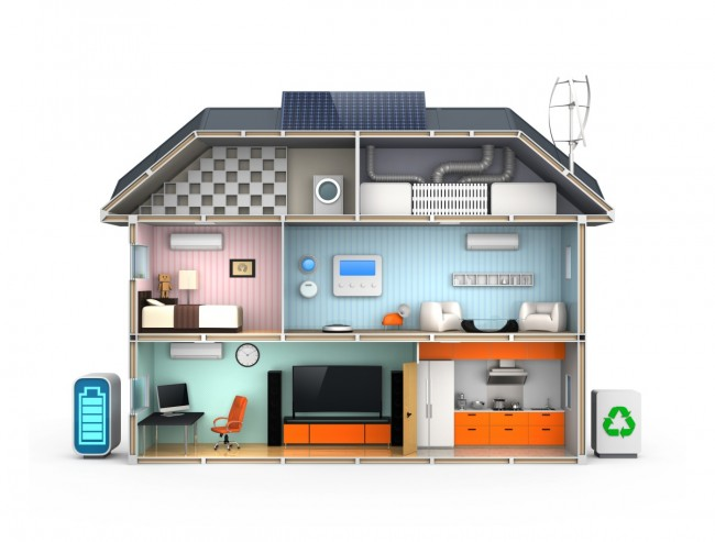 shutterstock_smart-home