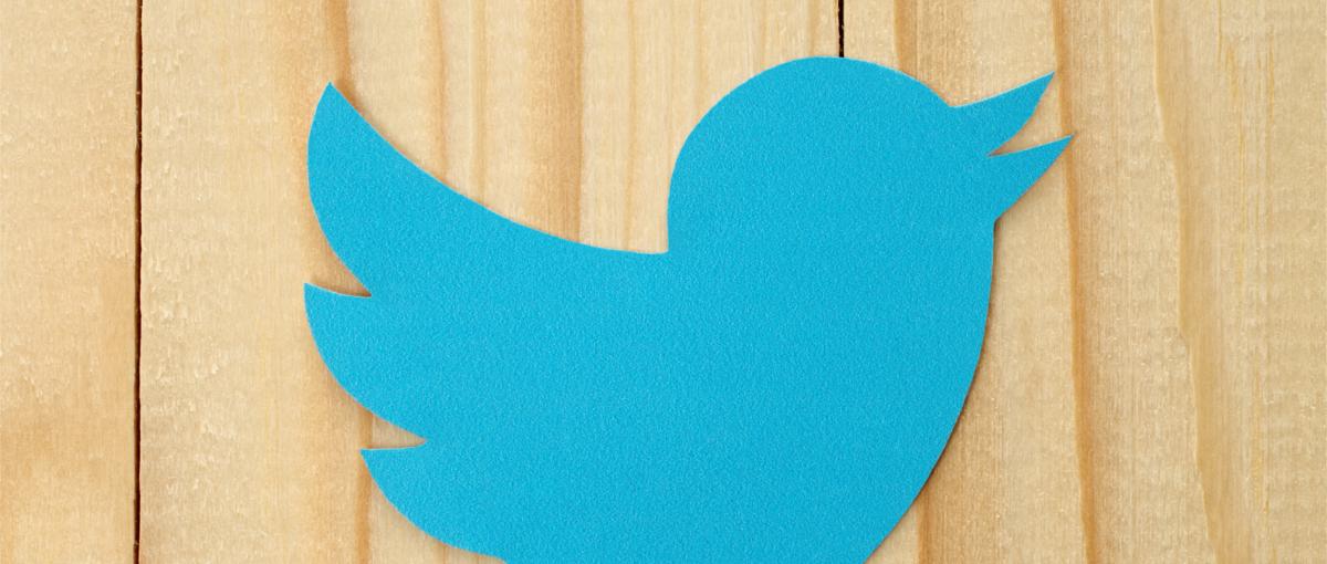 Teraz aplikacja Twittera na Windowsa zaczyna mieć więcej sensu. Warto dać jej szansę