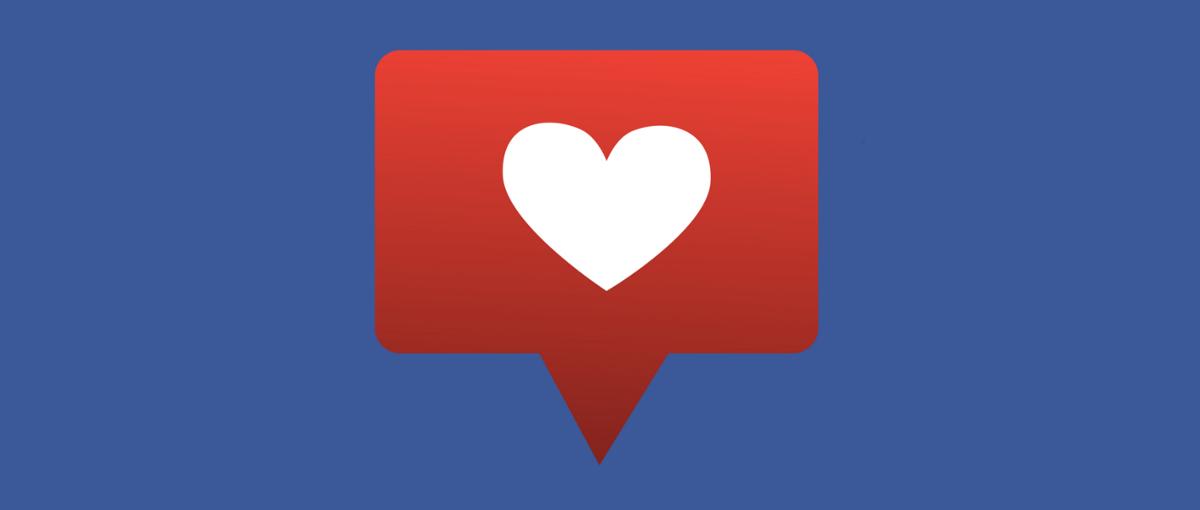 Nowa funkcja Facebooka, czyli świetny sposób naucieczkę od… problemów i odpowiedzialności