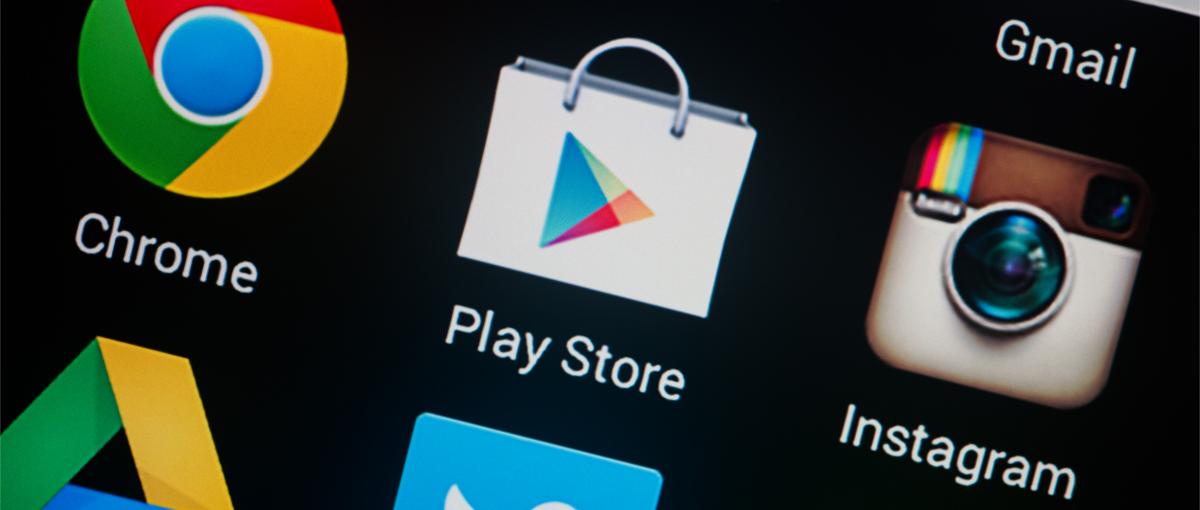 Pobrałem na swój telefon kilka pirackich gier – prosto ze Sklepu Google Play