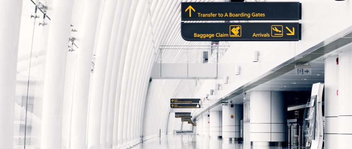 Lotnisko w Radomiu, czyli najlepszy przykład jak spuścić w sedesie 120 milionów złotych