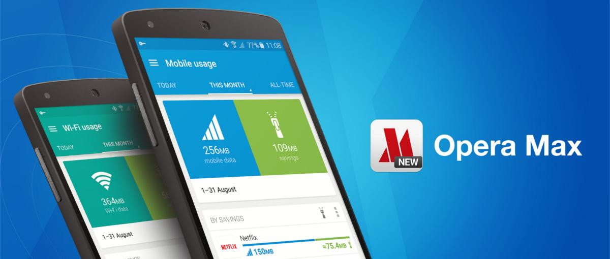 Opera rezygnuje ze swojej najlepszej aplikacji mobilnej. To koniec Opery Max