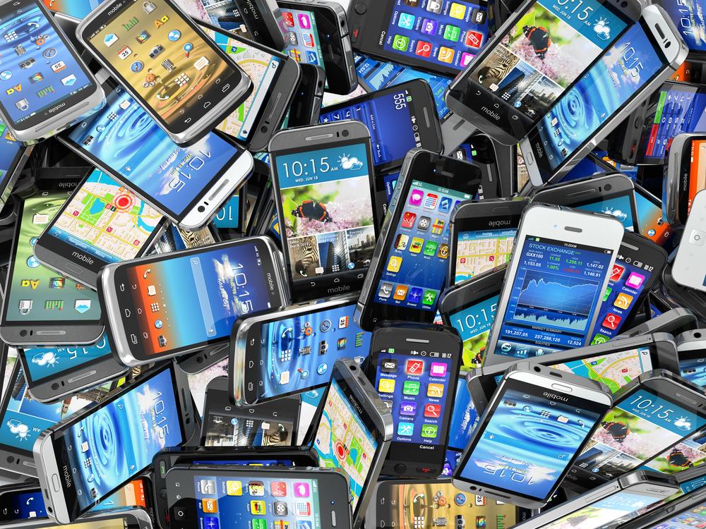 """Odpowiedź na pytanie """"Jaki smartfon wybrać?"""" nigdy nie była prostsza"""