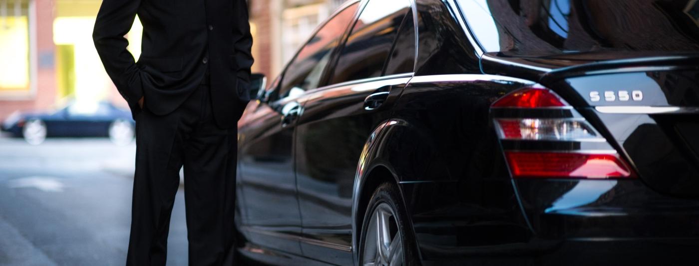 Taksówkarzu, łączy cię z kierowcą Ubera więcej, niż jesteś w stanie przyznać