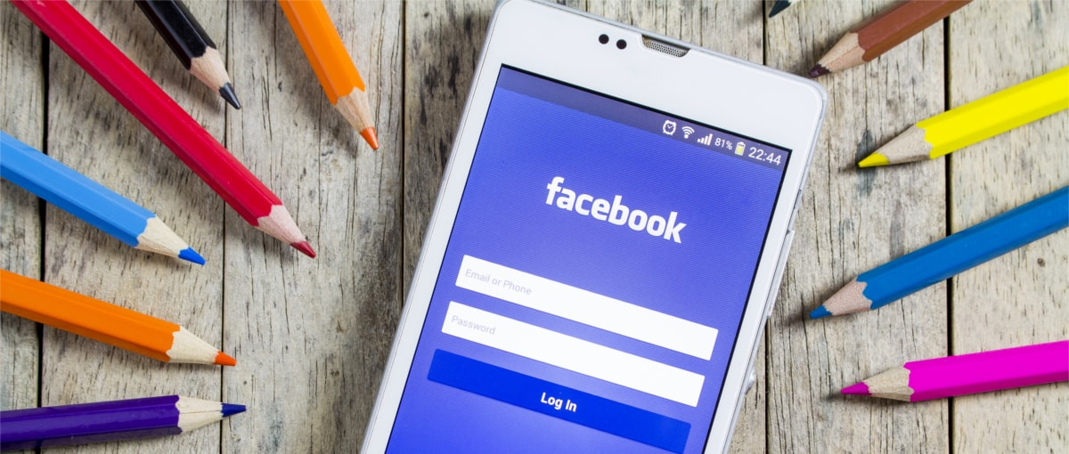 Niebawem z twojego Facebooka może zniknąć jeden album ze zdjęciami. Sprawdź, co zrobić, aby ich nie stracić