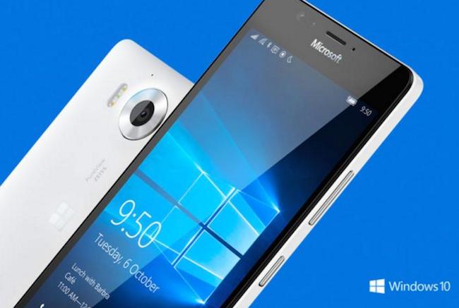 lumia950_0_jpg__940×470_
