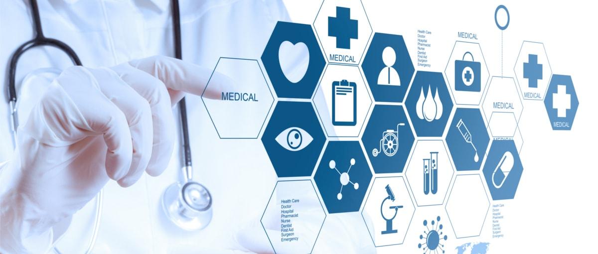 Wkraczamy w fascynującą erę, czyli czas medycyny skrojonej na miarę