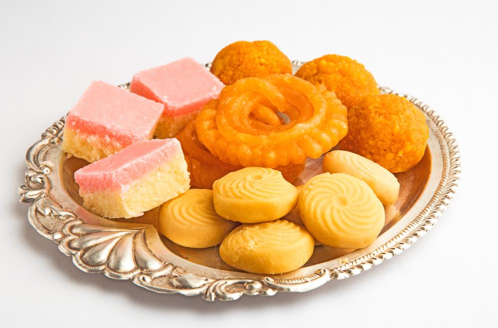 To tylko brzmi jak szalony plan – cukier będzie słodszy dla… naszego zdrowia