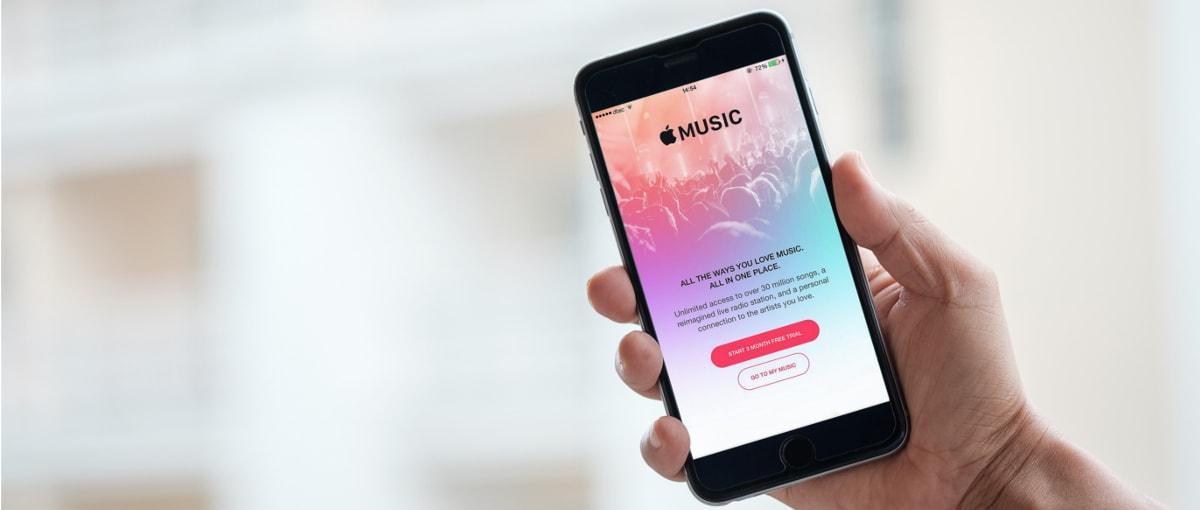 """Apple promuje konferencję hasłem """"Let us loop you in"""". Już wiem, na co czekam"""