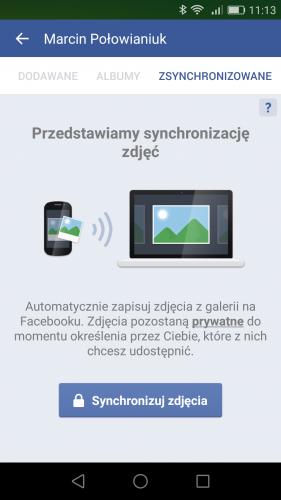 facebook-auto-upload-1