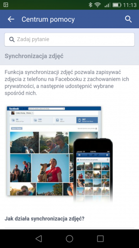 facebook-auto-upload-2