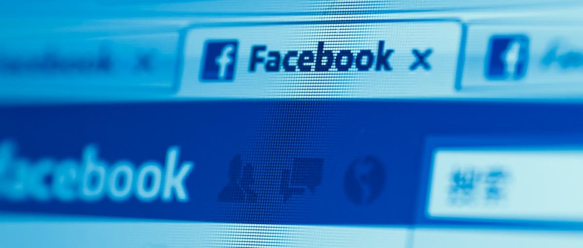 Trudno uwierzyć, ale niektóre awarie Facebooka były zamierzone. Serwis sprawdzał, czy jesteśmy od niego uzależnieni
