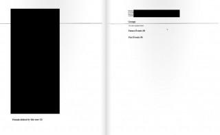 facebook-dokumenty-dla-policji-3