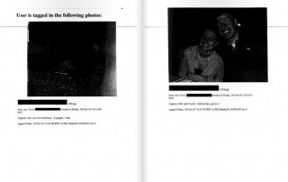 facebook-dokumenty-dla-policji-4