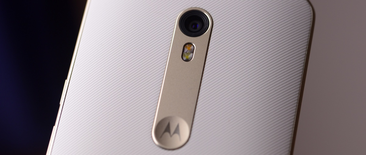Tak odchodzą legendy. Motorola oficjalnie znika z rynku