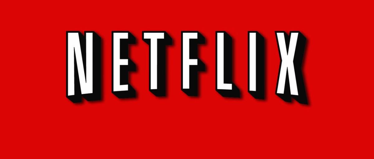 Netflix wchodzi do Polski. Tak, dobrze czytasz – Netflix oficjalnie w Polsce!