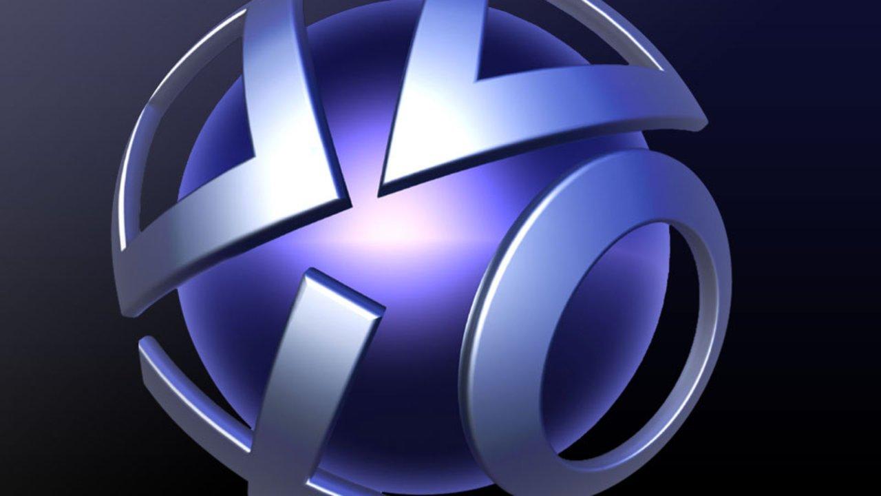 Jestem na konferencji PlayStation i nie zawaham się wam jej na żywo relacjonować!