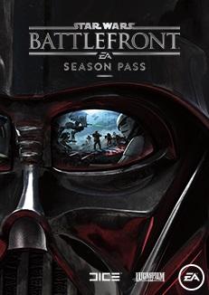 star-wars-battlefront-dlc-season-pass