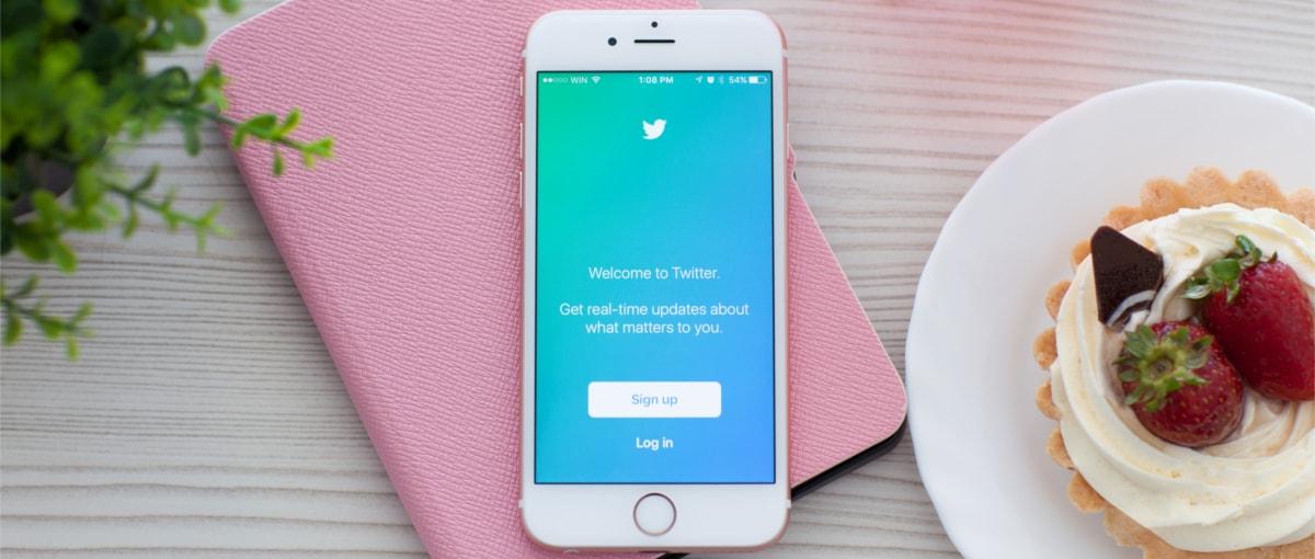 Nadchodzi trzęsienie ziemi na Twitterze limit znaków w tweecie zostanie podniesiony ze 140 do 10 tysięcy!