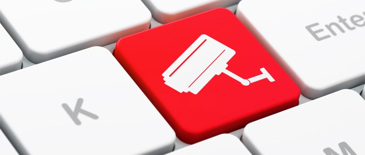 Brutalnie o ustawie inwigilacyjnej, czyli o Kaczyńskim w twoim komputerze i telefonie