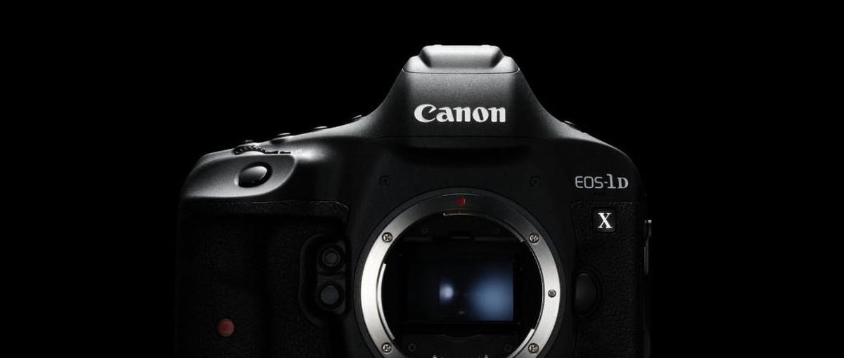 Potężna propozycja dla profesjonalnych fotografów. Możliwości nowego Canona EOS-1D X Mark II rzucają na kolana