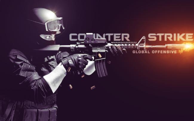 pashaBiceps to gracz w Counter Strike Global Offensive, IEM 2016