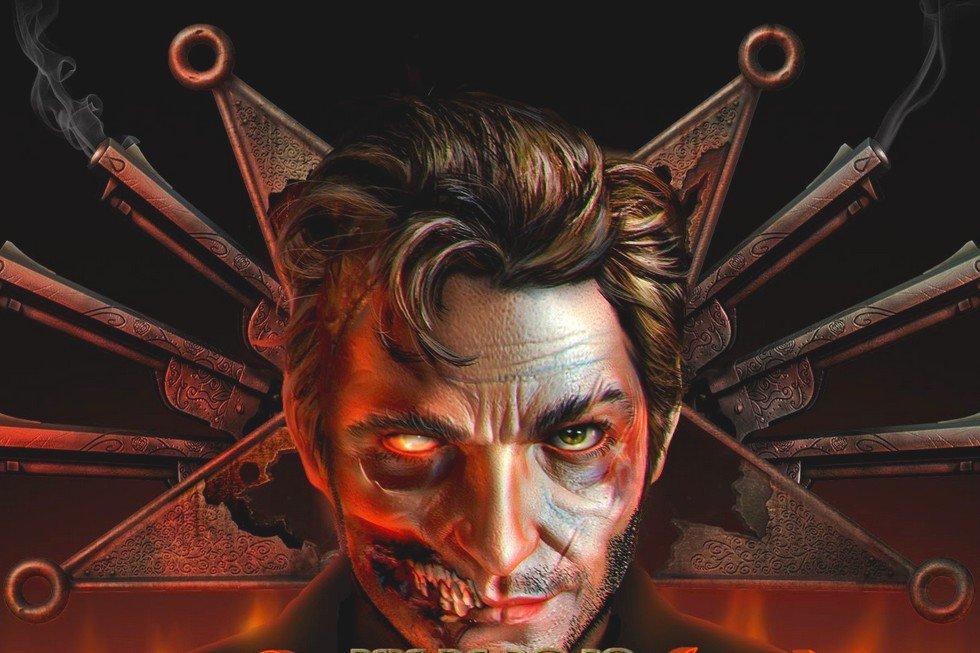 """""""Tworzenie gry to jak żonglowanie płonącymi kociętami"""" – rozmawiamy z polskimi twórcami gry Hard West"""
