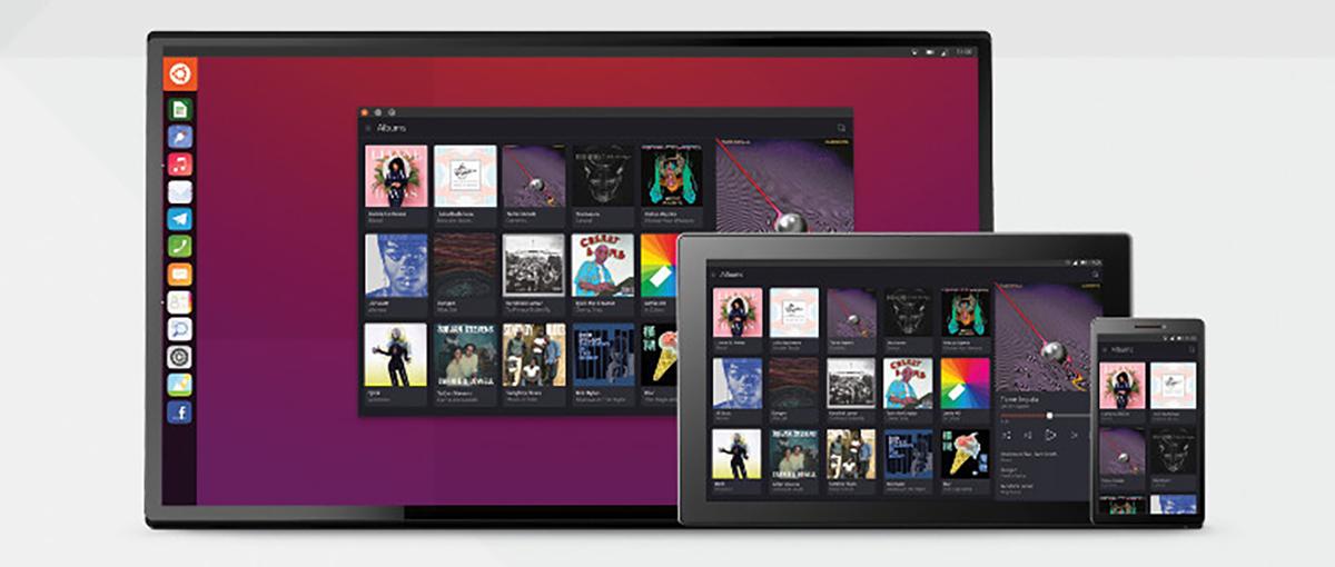 Zapomnij o Surface. Ta hybryda z Ubuntu to spełnienie marzeń każdego entuzjasty Linuksa