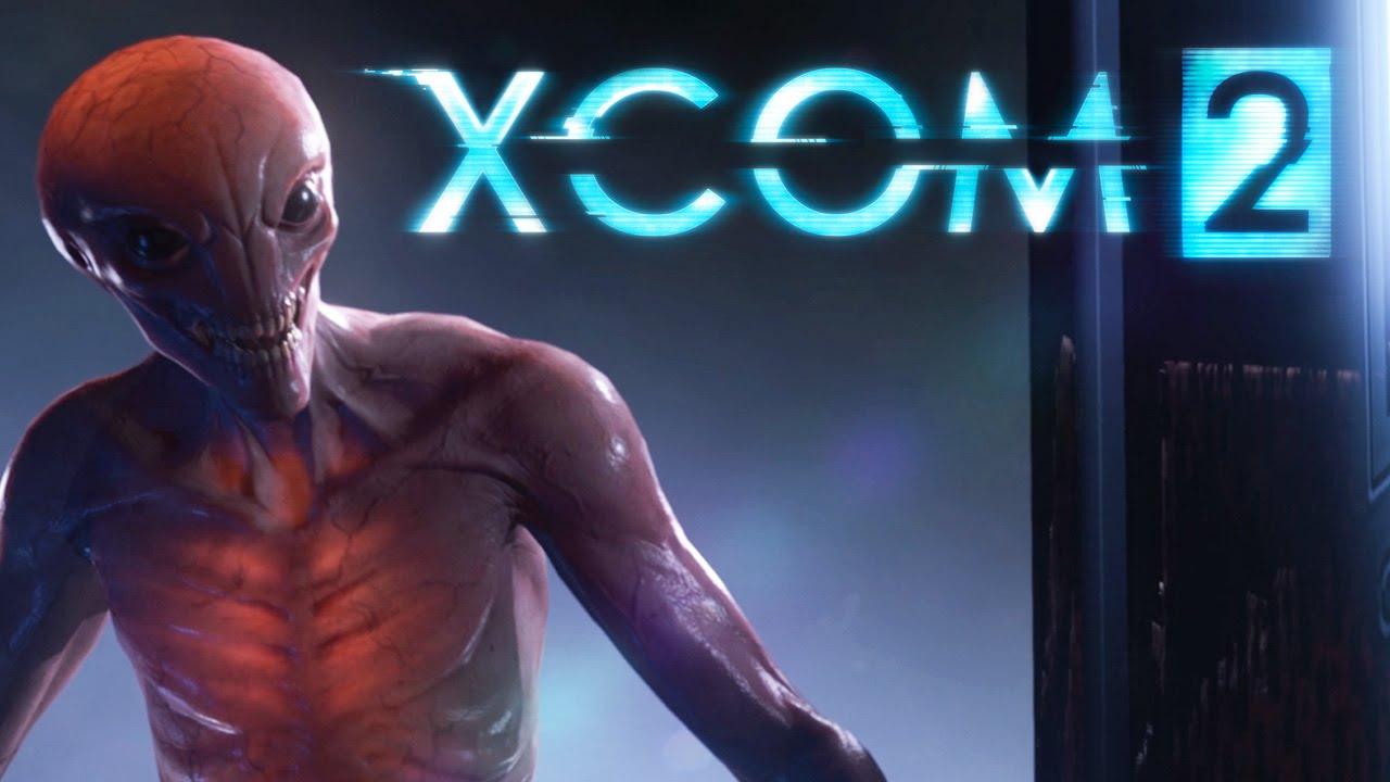 Dla tej gry warto być #PCMasterRace. XCOM 2 to najlepsza turówka od czasu… Heroes III