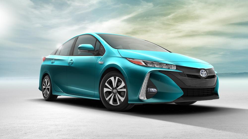 2017_Toyota_Prius_Prime_01_147F8488B0069894830BB5CA3B28EB2465138498