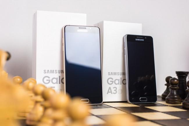 заставки на телефон самсунг галакси а5 2017 № 48159 без смс