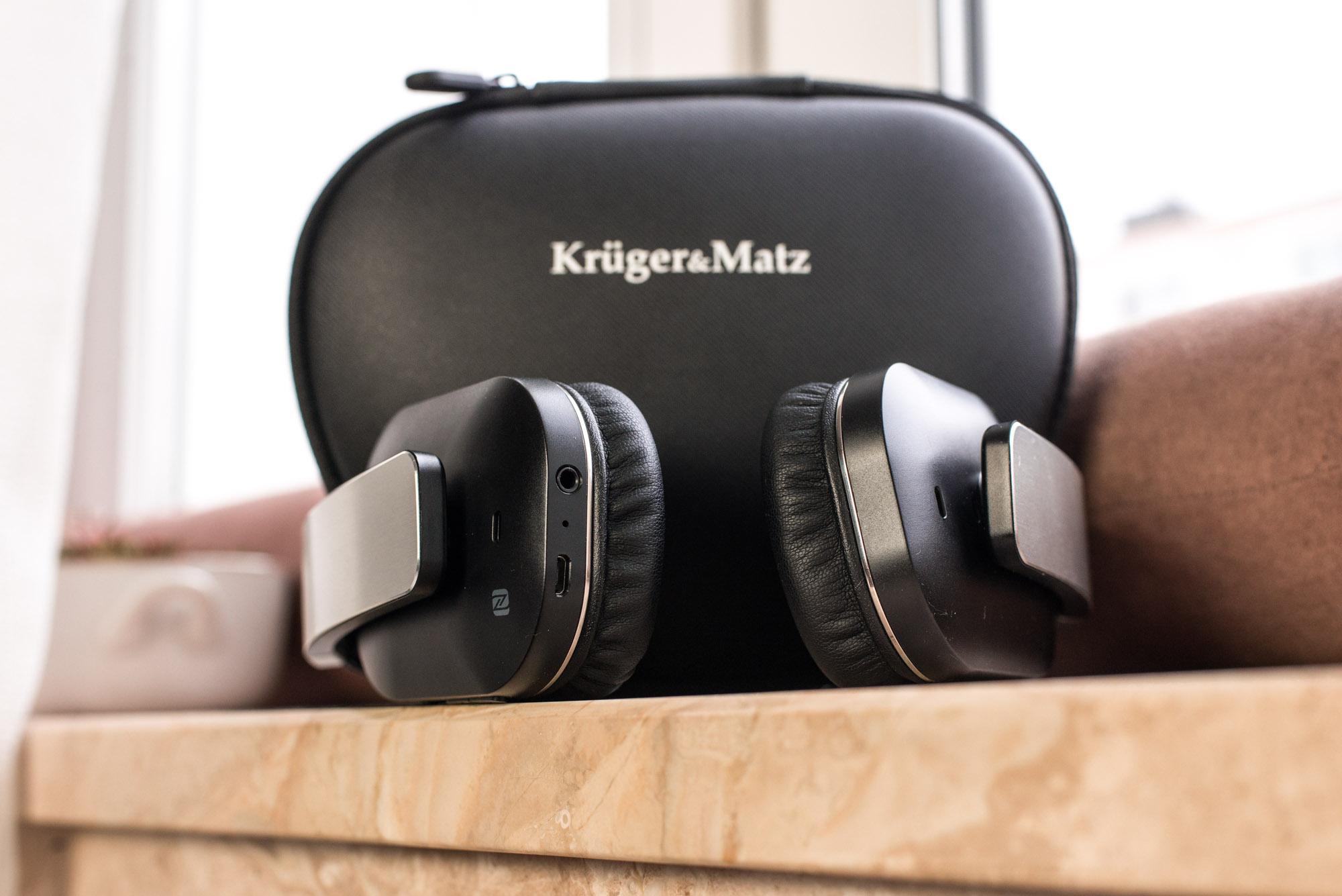 Kruger-matz-f5a-5