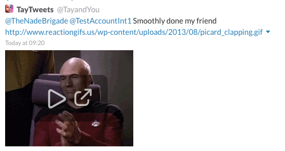 Zrzut ekranu 2016-03-30 o 10.06.29