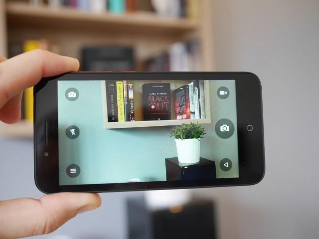 5 rad, jak robić dobre zdjęcia nawet niedrogim smartfonem