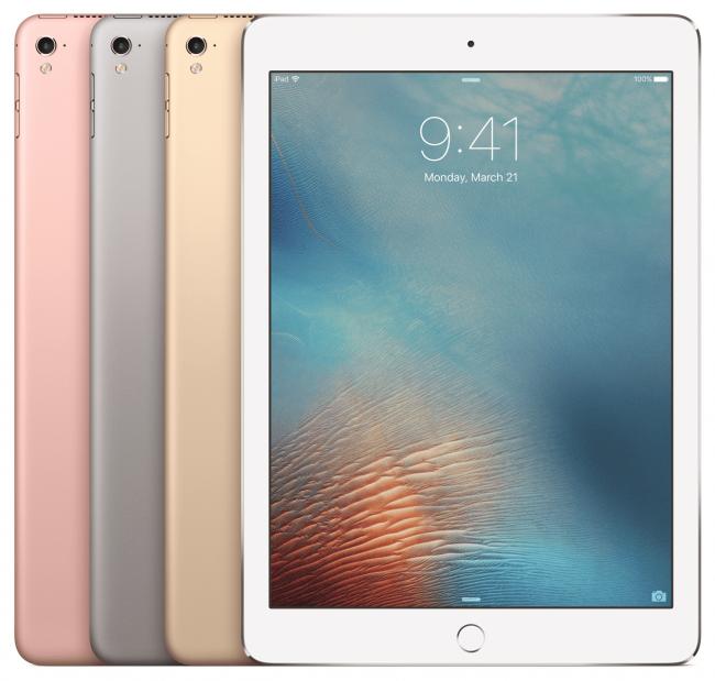 apple-ipad-pro-9-7-c-min