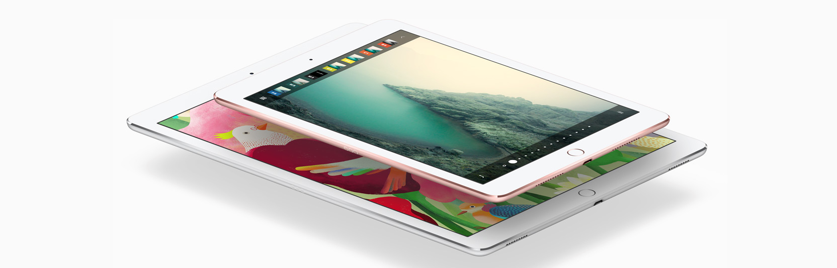 Tyle w Polsce zapłacisz za nowego iPada Pro