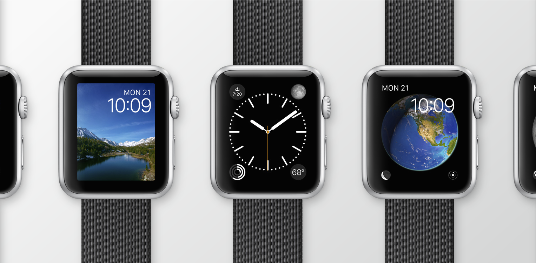 Apple wie, jak sprzedawać zegarki