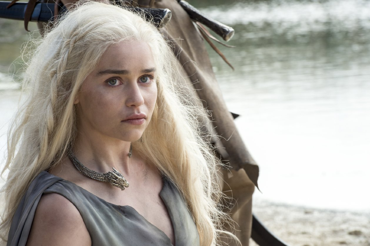 Totalna porażka HBO! Awaria rozwścieczyła fanów Gry o Tron w Polsce i w Stanach