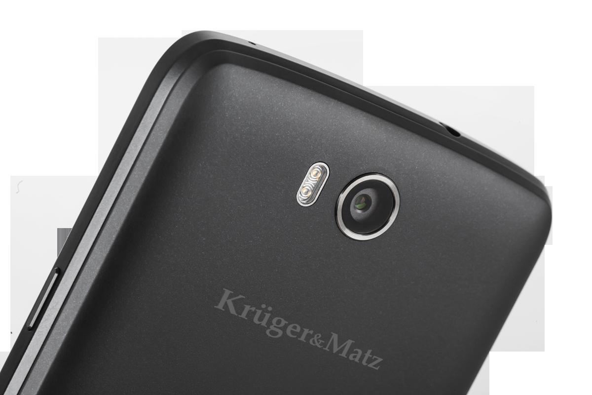 Live 3 Plus kosztuje 999 zł i ma to, czego brakuje topowym smartfonom – baterię 6000 mAh i USB-C