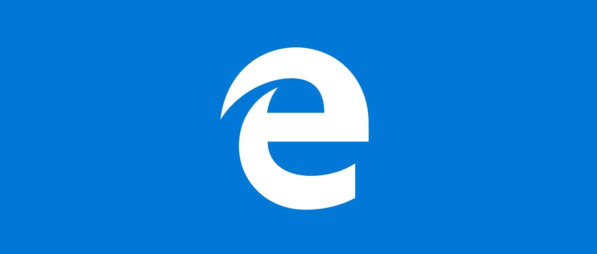 Microsoft w końcu da szansę Edge'owi na jaką ten zasługuje