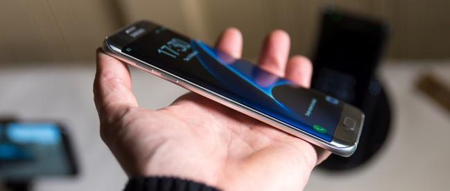 samsung-galaxy-s7-edge-reviews