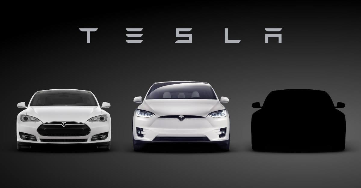 Wszystko, co wiemy o Tesli Model 3 na dwa tygodnie przed prezentacją. Bo nie będzie to premiera