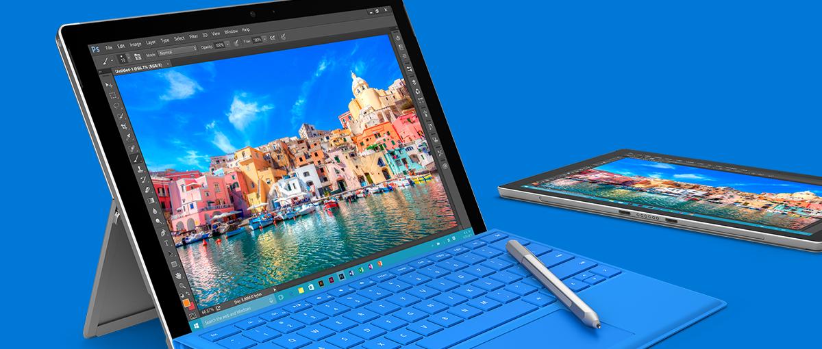 Wideo dnia: Microsoft w nowej reklamie punktuje, dlaczego iPad Pro to nie komputer