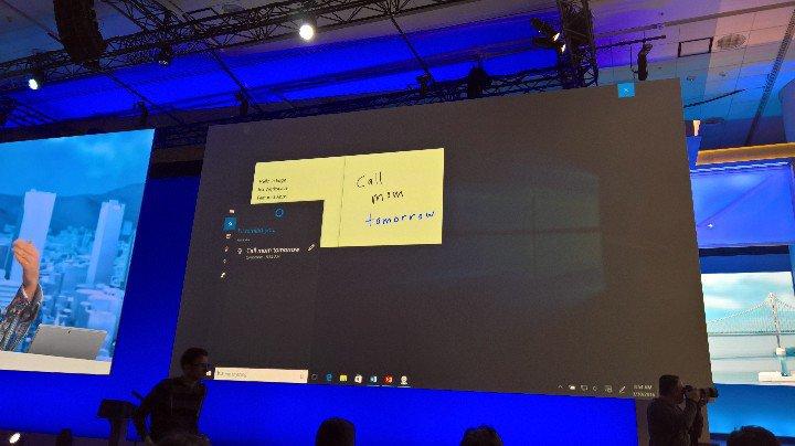 windows10-aktualizacja-notatki