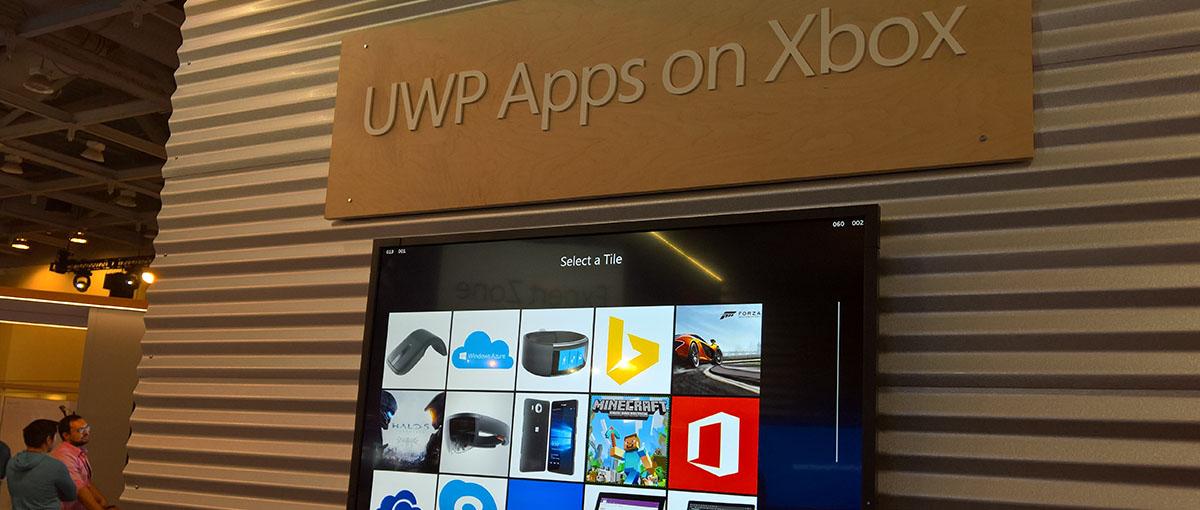 Duża aktualizacja Xbox One lada moment. Czego sięspodziewać?